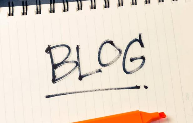 Como Criar Bons Títulos para o seu Blog