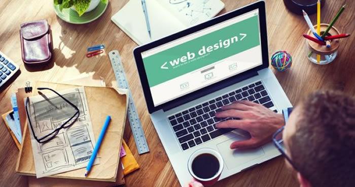 Porque é importante uma empresa ter um site?
